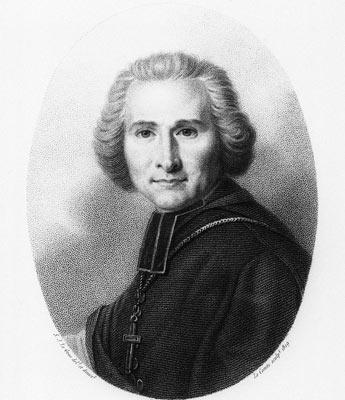 L'abbé Grégoire