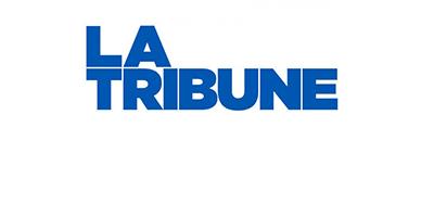 En partenariat avec le quotidien La Tribune