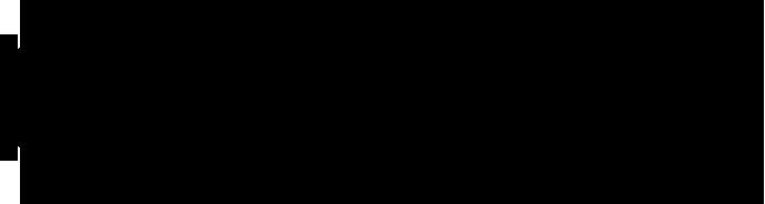 enjmin cnam logo