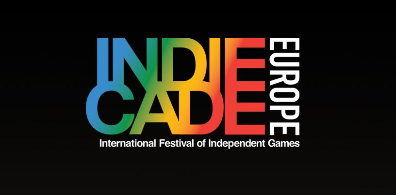 IndieCade Europe
